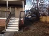 3510 Hamilton Avenue - Photo 2