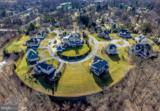 708 Abell Ridge Circle - Photo 1