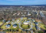 708 Abell Ridge Circle - Photo 26