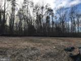 Tribal Lane, Lot 62A - Photo 7