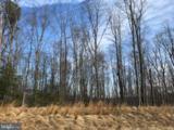 Tribal Lane, Lot 63A - Photo 5