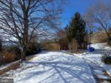 1588 Sleepyhollow Road - Photo 1