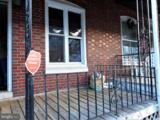 1237 Church Street - Photo 2