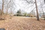 7034 Roxann Road - Photo 5