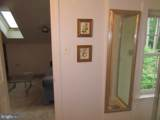 14516 Manor Park Drive - Photo 33