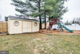 122 Kevin Rd - Photo 25