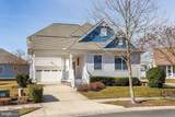 36356 Day Lily Parkway - Photo 3