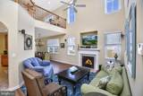 36356 Day Lily Parkway - Photo 7