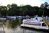 23266 Boat Dock Dr W - Photo 36