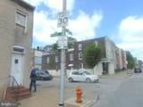 1817 Mchenry Street - Photo 18