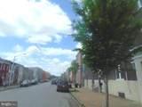 1817 Mchenry Street - Photo 19