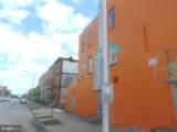 1817 Mchenry Street - Photo 21