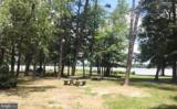233 Lake Front Drive - Photo 21