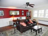 406 Rose Tree Road - Photo 5