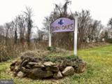 Seven Oaks Drive - Photo 10