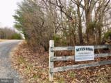 Seven Oaks Drive - Photo 11