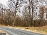 Seven Oaks Drive - Photo 3