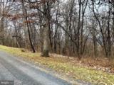 Seven Oaks Drive - Photo 4