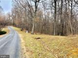 Seven Oaks Drive - Photo 5