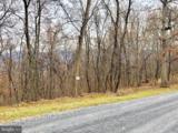Seven Oaks Drive - Photo 6