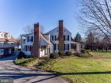 12641 Fork Road - Photo 44