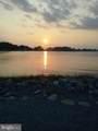 111 Beach Harbor Dr - Photo 50