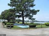 111 Beach Harbor Dr - Photo 9
