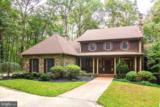 2139 Warm Forest Drive - Photo 1