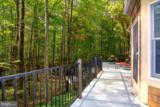 2139 Warm Forest Drive - Photo 18