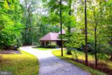 2139 Warm Forest Drive - Photo 39