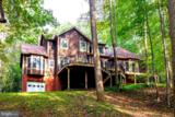 2139 Warm Forest Drive - Photo 42