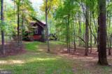 2139 Warm Forest Drive - Photo 43
