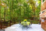 2139 Warm Forest Drive - Photo 5