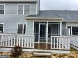 28596 Gazebo Way - Photo 13