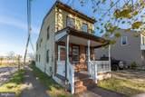 901 Ridgeway Street - Photo 2