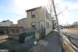 901 Ridgeway Street - Photo 30