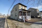901 Ridgeway Street - Photo 5