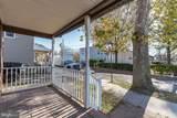 901 Ridgeway Street - Photo 7