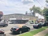 6019-35 5TH Street - Photo 1