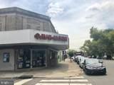 6019-35 5TH Street - Photo 2
