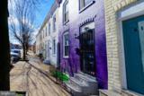 616 Montford Avenue - Photo 2