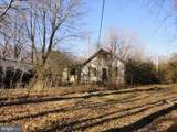966 Franklin Manor Road - Photo 17