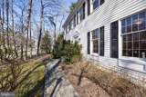 12023 Lake Newport Road - Photo 37