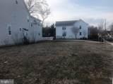 812 Bay Ridge Avenue - Photo 15