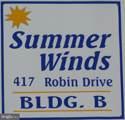 417 Robin Drive - Photo 9