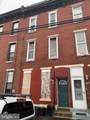 646 36TH Street - Photo 1