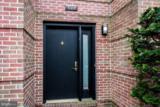 1203 Shallcross Avenue - Photo 2