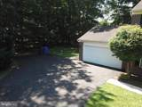 9115 Soapberry Court - Photo 29