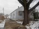 217 Parkwood Road - Photo 2