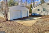 16001 Accolawn Road - Photo 12